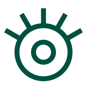 Forum voor leden
