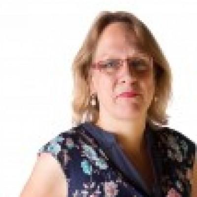 Sandra Beuving